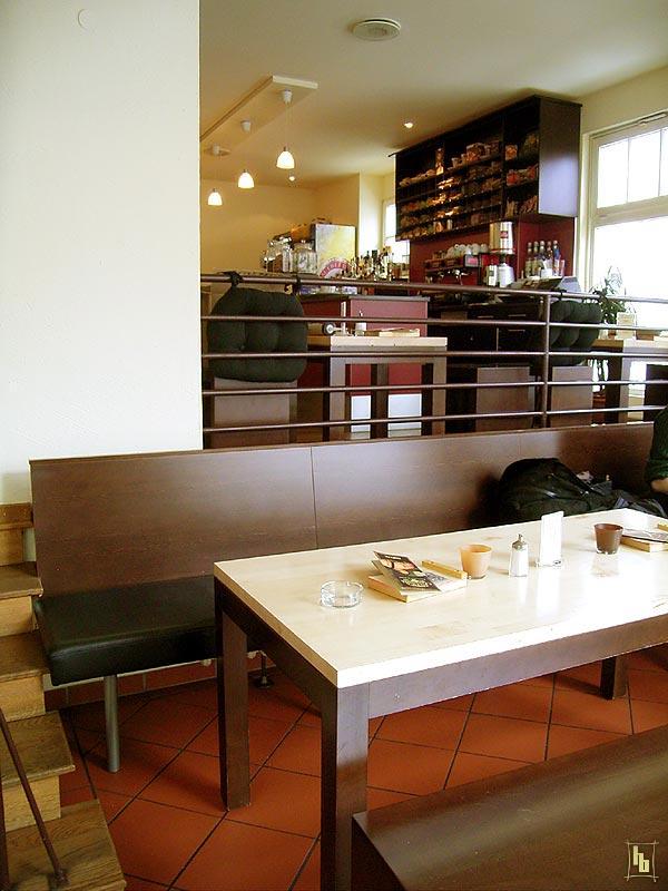alte n hmaschinenfabrik ladenbau brinkmann. Black Bedroom Furniture Sets. Home Design Ideas
