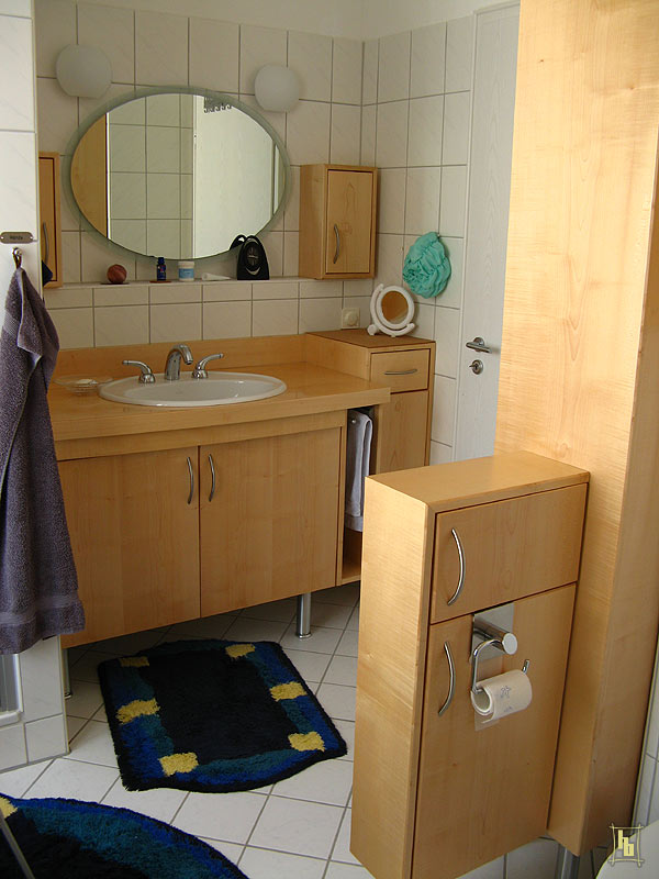 badezimmereinrichtung ladenbau brinkmann. Black Bedroom Furniture Sets. Home Design Ideas