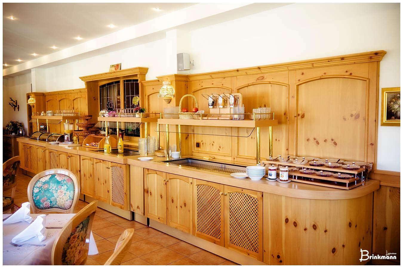 mobiles fr hst cksbuffet ladenbau brinkmann. Black Bedroom Furniture Sets. Home Design Ideas