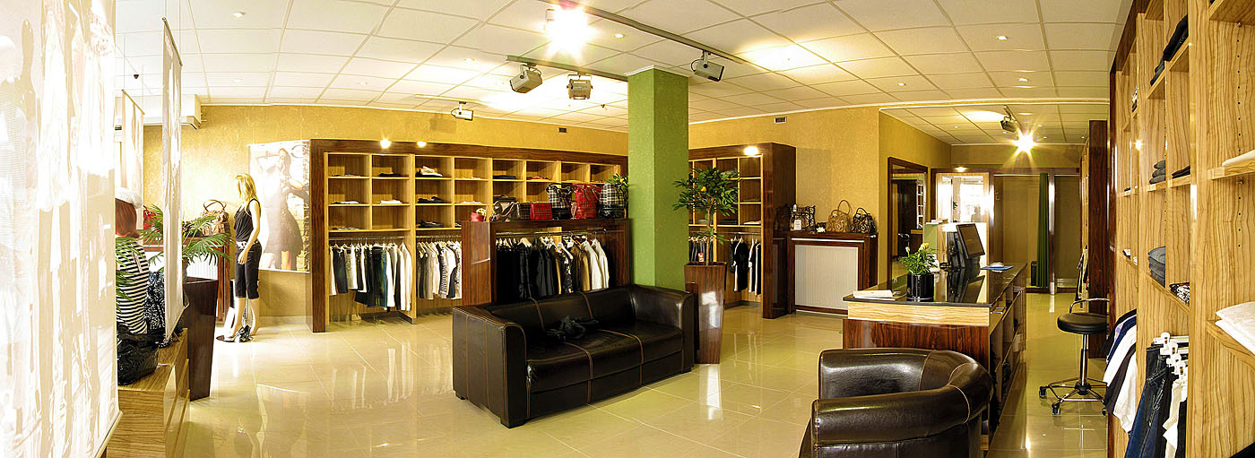 boutique ladenbau brinkmann. Black Bedroom Furniture Sets. Home Design Ideas